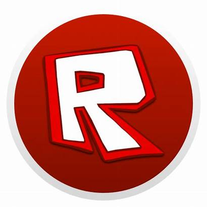 Roblox Robux Generator Uno Hack Account