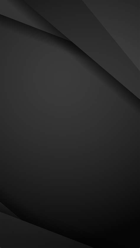 Abstract Black Phone Wallpaper by Abstract Wallpaper Phone 74 Images