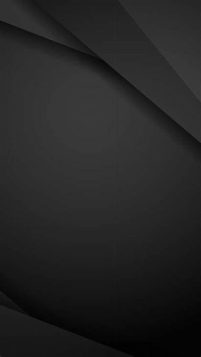 Abstract Dark Wallpapers Phone 1080 Android 1920