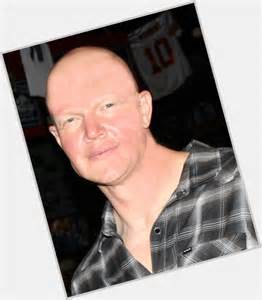 Derek Mears | Official Site for Man Crush Monday #MCM ...