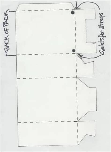 backpack template  teresa giordano  splitcoaststampers