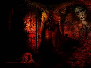 Eve E Lilith - Fimfiction