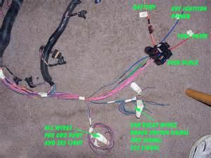 similiar 1996 lt1 wiring harness keywords 1995 chevy lt1 wiring harness get image about wiring diagram