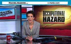 Rachel Maddow explains what crashed drones reveal about U ...