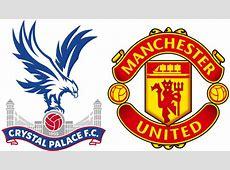 Prediksi Liga Inggris Crystal Palace vs Manchester United