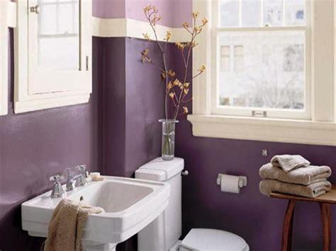 bathroom painting ideas for small bathrooms inspiring small bathroom paint color ideas with with wood