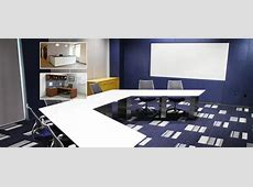Glass Whiteboards & Dry Erase Boards [Fulbright Glass Boards]