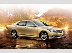 1 Toyota Crown Royal Saloon HD Wallpapers Backgrounds