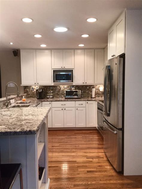kitchen remodel fairfax va wow blog