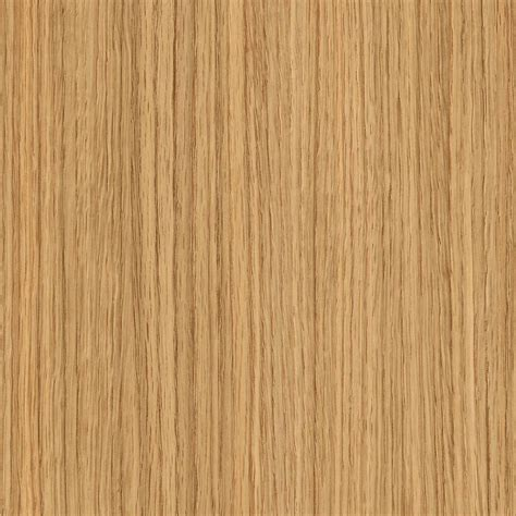 textured laminate flooring textured laminate flooring