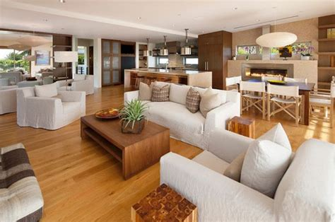 how to decorate your livingroom things you should before decorating your living room