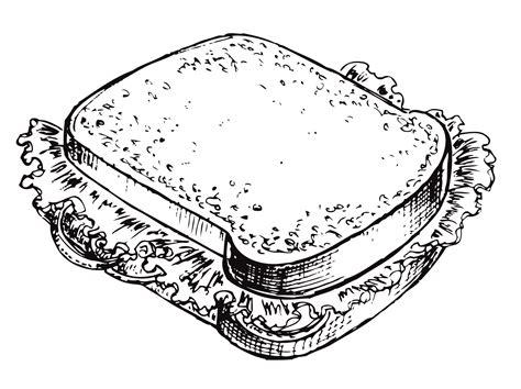 oklahoma fried potato sandwich  mira martin parker