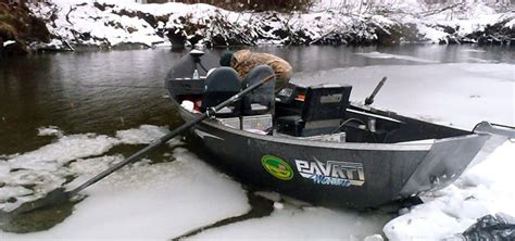 Pavati Boats Oregon by Come Out For A Free Test Row On A Pavati Drift Boat Http