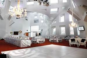 las vegas gay wedding venue the keep memory alive event With gay wedding venues las vegas