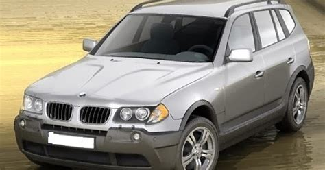 where to buy car manuals 2005 bmw x3 electronic toll collection servicerepairmanualspdf bmw x3 2005 repair manual