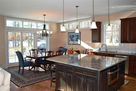 diy kitchen backsplash 2015 kitchen granite countertop lavish home design 3395