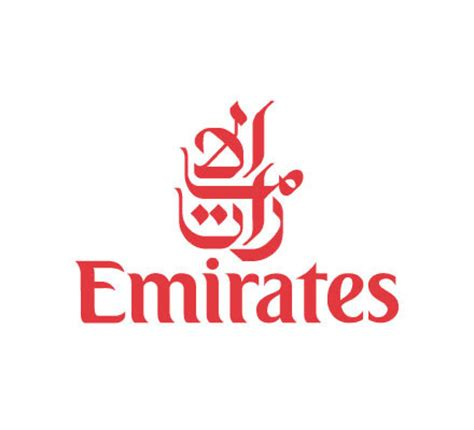 bureau emirates emirates airlines booking office in vittal mallya road
