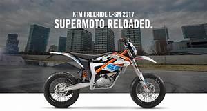 Ktm E Ride : ktm freeride e sm 2017 ktm kosak ~ Jslefanu.com Haus und Dekorationen