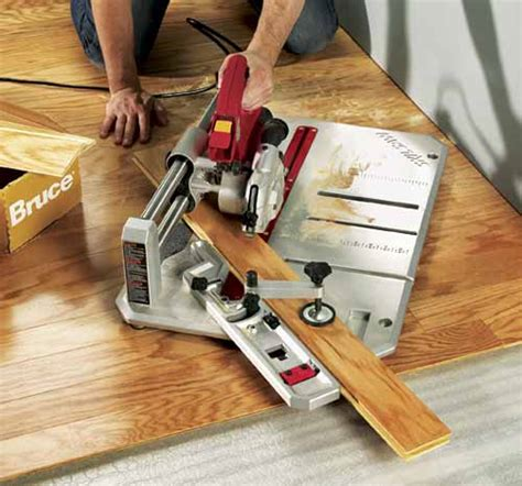 skil 3600 02 120 volt flooring saw power tile saws