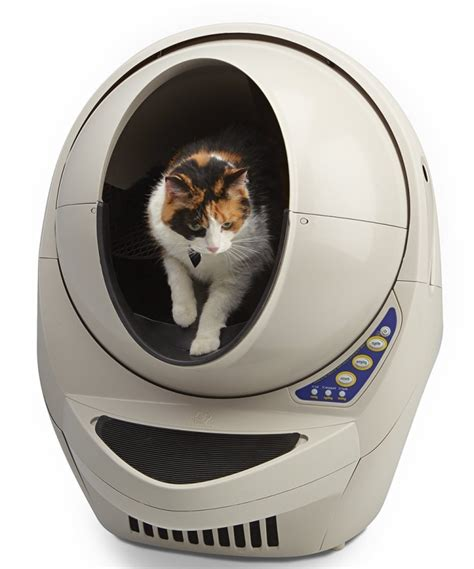 automatic self cleaning litter box automatic self cleaning litter box