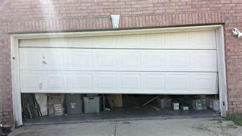 garage door opener repair jackson ms dandk organizer