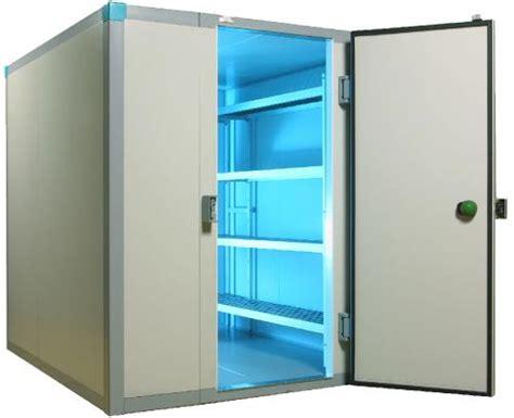 chambre froide prix destockage noz industrie alimentaire