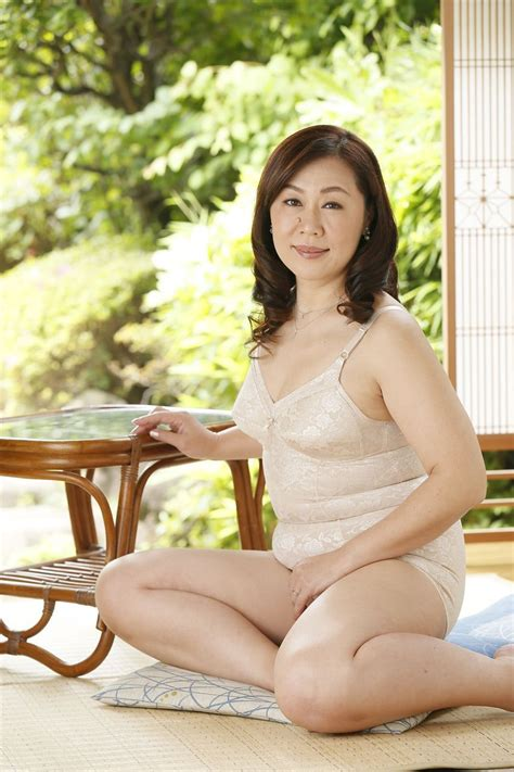 일본아줌마한국아줌마누드