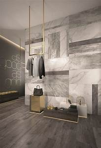 Best ideas about marble wall on
