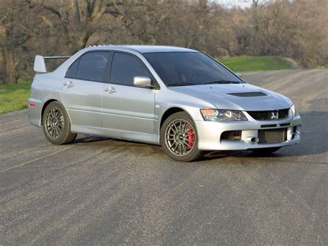 Mitsubishi Evo Pics by Topworldauto Gt Gt Photos Of Mitsubishi Lancer Evo 9 Photo
