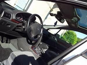 Peugeot Alert Zone Gratuit : wip com rt3 gratuit ~ Medecine-chirurgie-esthetiques.com Avis de Voitures