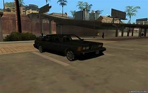 Pack City 2 : vice city fixed cars pack gta san andreas ~ Gottalentnigeria.com Avis de Voitures