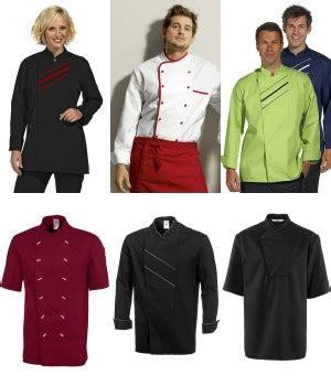 veste cuisine chef grand chef veste cuisinier biomidi