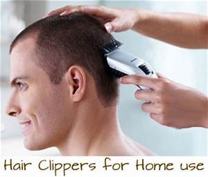 The Best Hair Clippers For Barbers Outstanding For