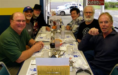 flight deck diner new jersey flight deck diner breakfast with dave