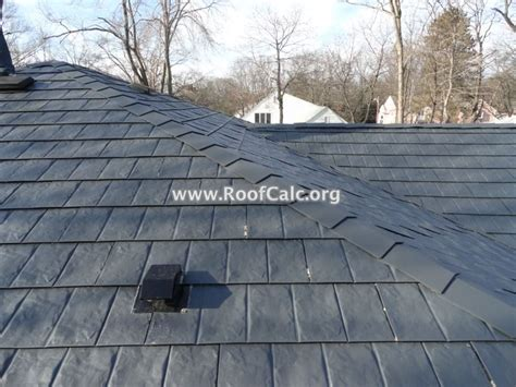 Tamko Steel Shingles  Metal Roofing Prices For Materials