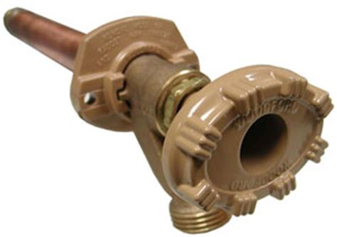 woodford outdoor faucet handle find woodford outdoor faucets hydrants