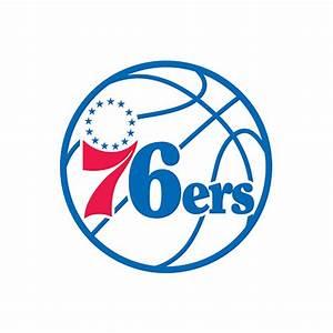 Gameday Lakers Vs 76ers 120115 Los Angeles Lakers