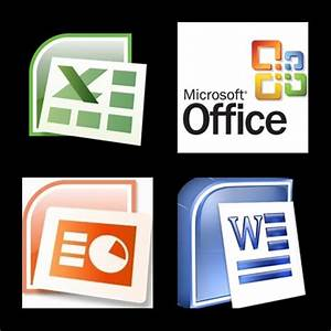 Spreadsheets Clipart | Free Download Clip Art | Free Clip ...