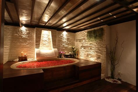 The Best of Incredible Royal Bathroom Design