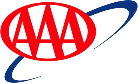 american automobile association wikipedia