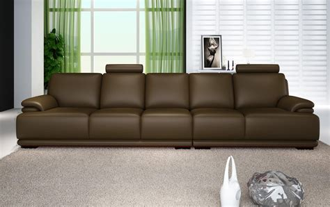 canape cuir taupe canape cuir taupe