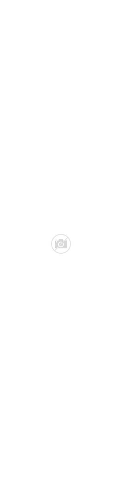 Columns Square Fluted Fiberglass Mall Architectural