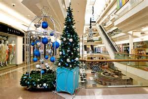 shopping centres retailers vm visual merchandising plus more brisbane
