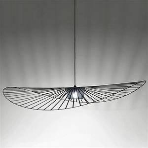 Petite Friture Luminaire : suspension vertigo petite friture ~ Preciouscoupons.com Idées de Décoration