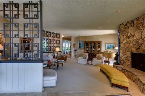 J Garris Home Interiors : Paul Revere Williams