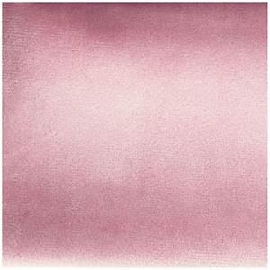 Tissu Rose Poudré : tissu velours brunei rose poudr x 10cm ma petite mercerie ~ Teatrodelosmanantiales.com Idées de Décoration
