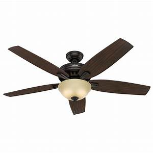 quot standard agricultural industrial ceiling fan qc With agricultural ceiling fans