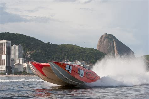 Nortech Boats Canada by Business Financial Pages World Sports Boats