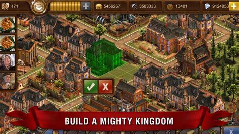 forge of empires шанс выпадения чертежей, Гайд на прокачку Арки - 80   Страница 4   Forge of Empires  , Происшествия (инциденты) — новый функционал в игре  .