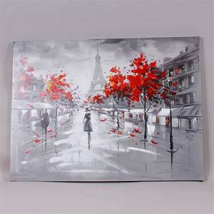 lady in paris wall art harry corry limited With paris wall art